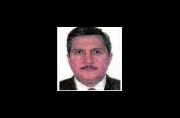 FETÖ lideri Gülen'in 72 hizmetkârı 45
