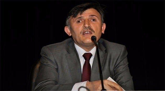 FETÖ lideri Gülen'in 72 hizmetkârı 46