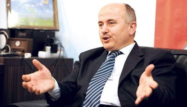 FETÖ lideri Gülen'in 72 hizmetkârı 47