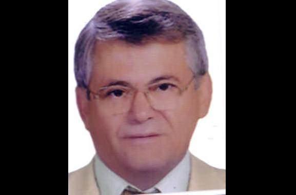 FETÖ lideri Gülen'in 72 hizmetkârı 48