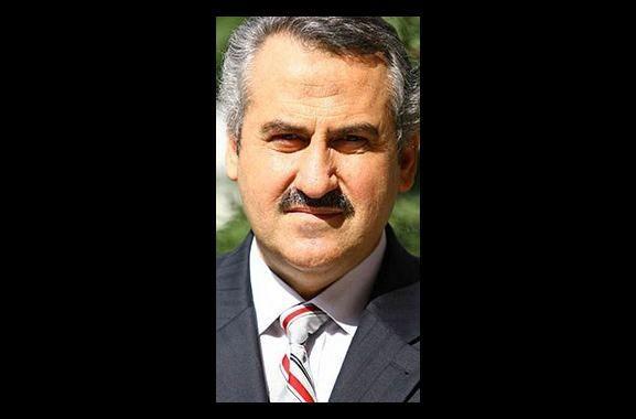 FETÖ lideri Gülen'in 72 hizmetkârı 49