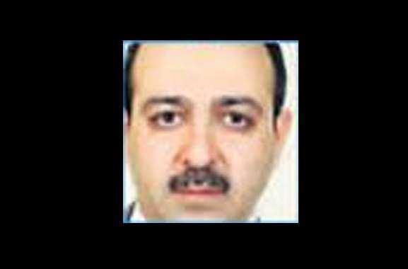 FETÖ lideri Gülen'in 72 hizmetkârı 50