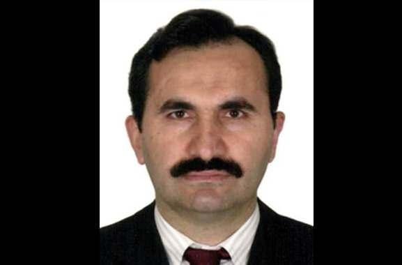 FETÖ lideri Gülen'in 72 hizmetkârı 51