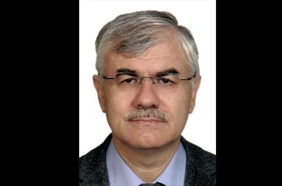 FETÖ lideri Gülen'in 72 hizmetkârı 53