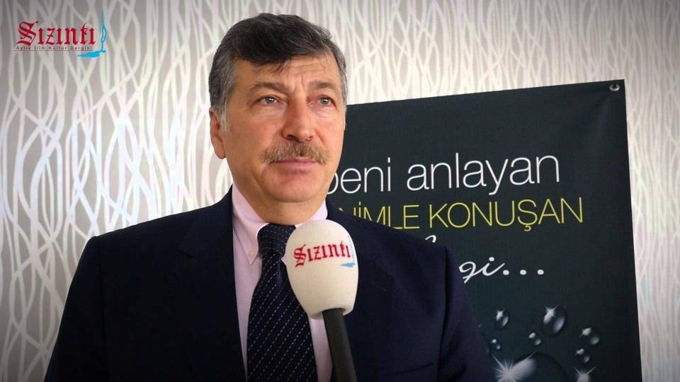 FETÖ lideri Gülen'in 72 hizmetkârı 57
