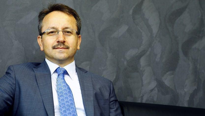 FETÖ lideri Gülen'in 72 hizmetkârı 58