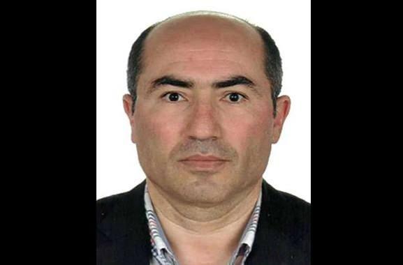FETÖ lideri Gülen'in 72 hizmetkârı 60