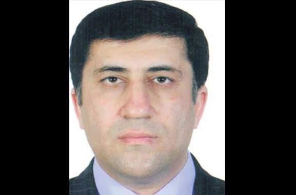 FETÖ lideri Gülen'in 72 hizmetkârı 61