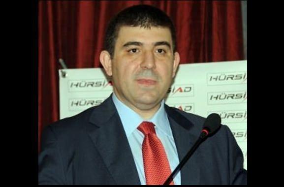 FETÖ lideri Gülen'in 72 hizmetkârı 62