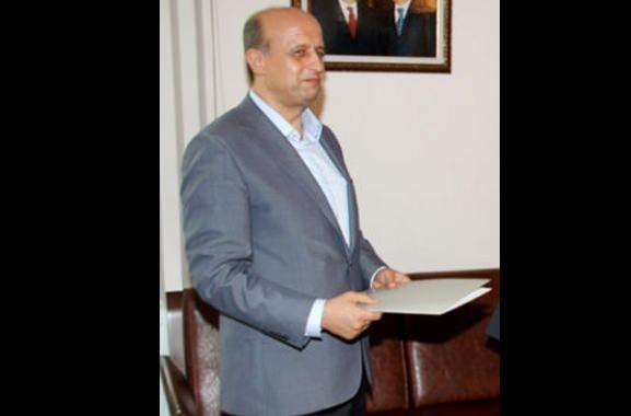 FETÖ lideri Gülen'in 72 hizmetkârı 65