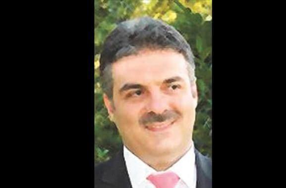 FETÖ lideri Gülen'in 72 hizmetkârı 68
