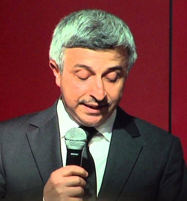 FETÖ lideri Gülen'in 72 hizmetkârı 8