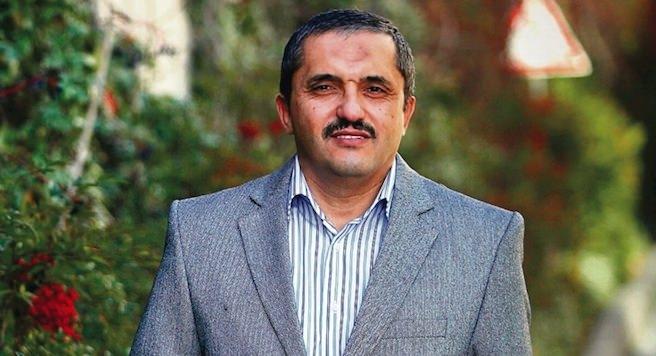 FETÖ lideri Gülen'in 72 hizmetkârı 84
