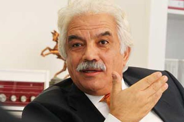 FETÖ lideri Gülen'in 72 hizmetkârı 86