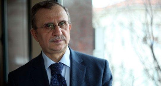 FETÖ lideri Gülen'in 72 hizmetkârı 89