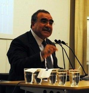 FETÖ lideri Gülen'in 72 hizmetkârı 9