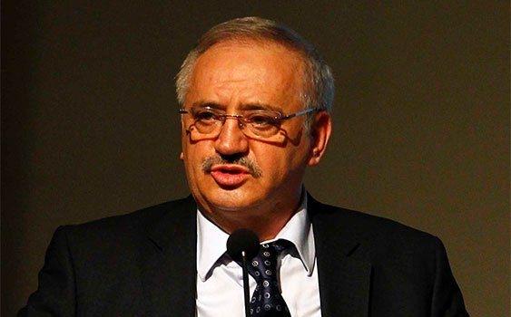 FETÖ lideri Gülen'in 72 hizmetkârı 94