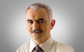 FETÖ lideri Gülen'in 72 hizmetkârı 95