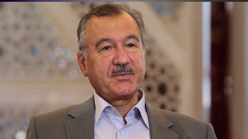 FETÖ lideri Gülen'in 72 hizmetkârı 99