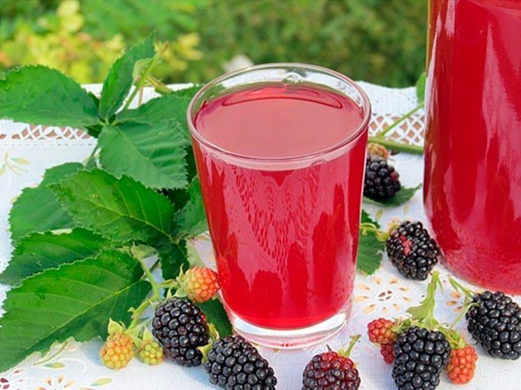 Peygamber Efendimizin en sevdiği içecek... 2