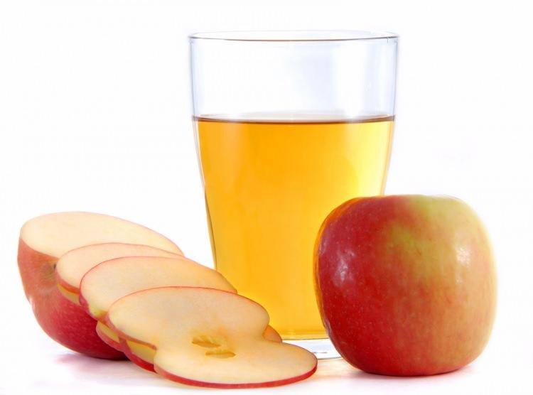Peygamber Efendimizin en sevdiği içecek... 44