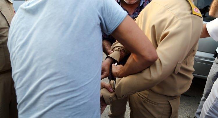 İşte tutuklanan darbeci komutanlar 57