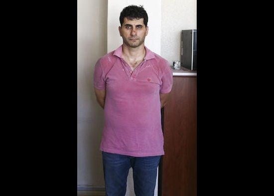 İstanbul'a gelmesini böyle engellediler 28