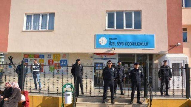 FETÖ'cu okullar tek tek kapatılıyor! 20