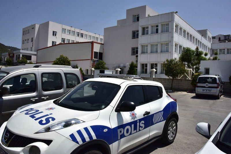 FETÖ'cu okullar tek tek kapatılıyor! 25