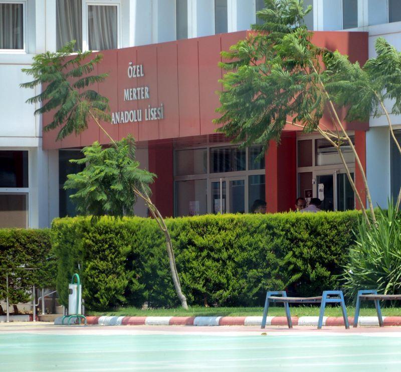 FETÖ'cu okullar tek tek kapatılıyor! 29