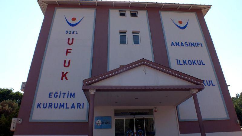 FETÖ'cu okullar tek tek kapatılıyor! 35