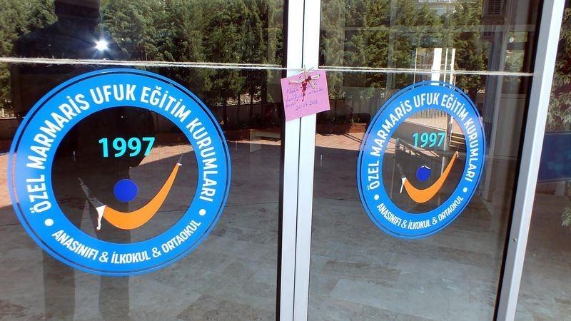 FETÖ'cu okullar tek tek kapatılıyor! 38