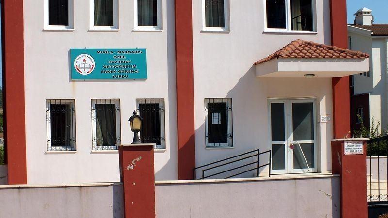 FETÖ'cu okullar tek tek kapatılıyor! 40