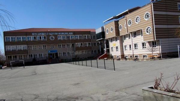 FETÖ'cu okullar tek tek kapatılıyor! 54