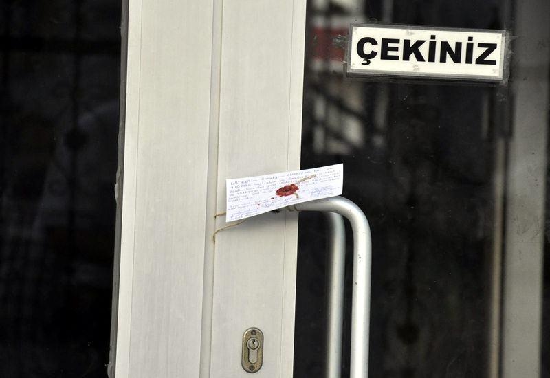 FETÖ'cu okullar tek tek kapatılıyor! 59