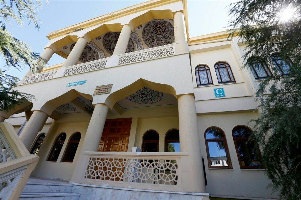 FETÖ'cu okullar tek tek kapatılıyor! 84