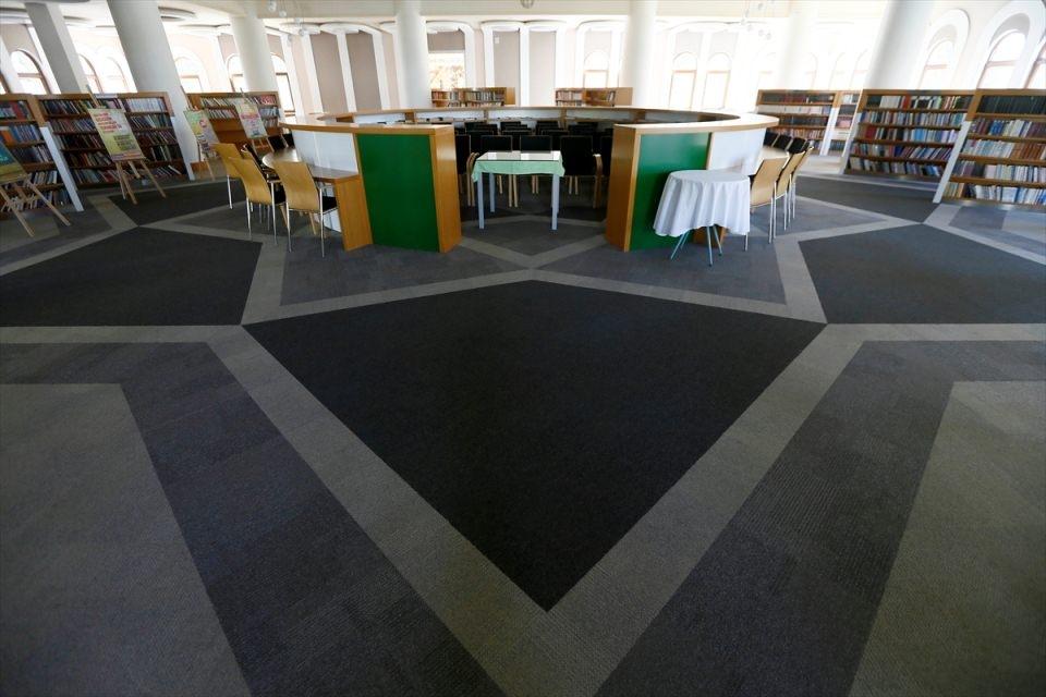 FETÖ'cu okullar tek tek kapatılıyor! 87