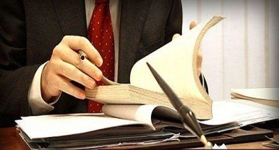 FETÖ'cüleri görevden alırken nelere dikkat edillmeli 17