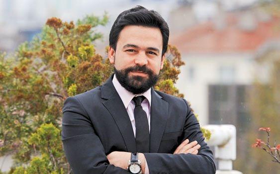 Gözaltı kararı çıkarılan gazeteciler 17