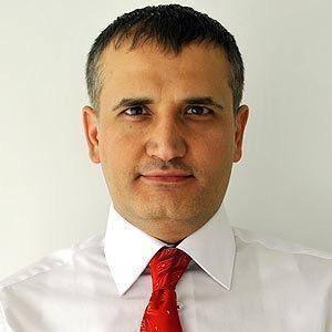 Gözaltı kararı çıkarılan gazeteciler 29
