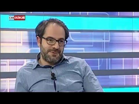 Gözaltı kararı çıkarılan gazeteciler 30