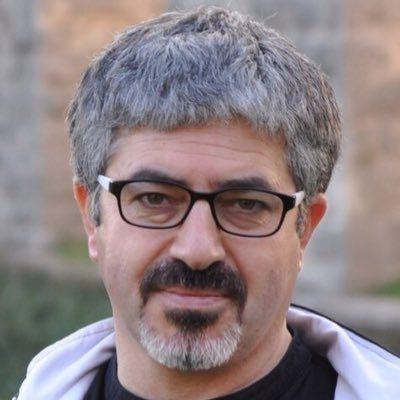 Gözaltı kararı çıkarılan gazeteciler 32