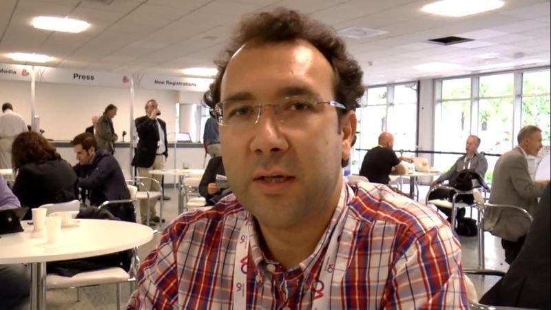 Gözaltı kararı çıkarılan gazeteciler 38