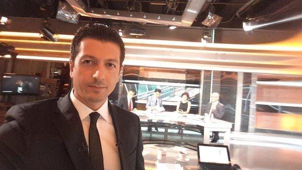 Gözaltı kararı çıkarılan gazeteciler 39