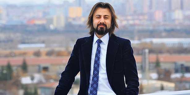 Gözaltı kararı çıkarılan gazeteciler 4