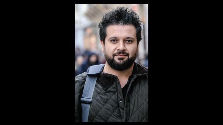 Gözaltı kararı çıkarılan gazeteciler 41