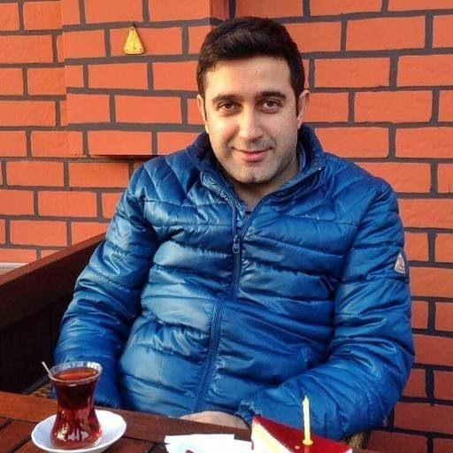 Gözaltı kararı çıkarılan gazeteciler 42