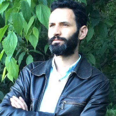 Gözaltı kararı çıkarılan gazeteciler 43