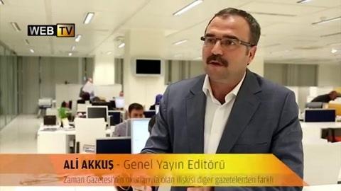 Gözaltı kararı çıkarılan gazeteciler 5