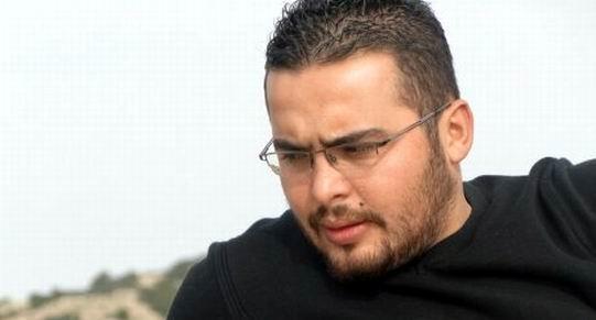 Gözaltı kararı çıkarılan gazeteciler 9